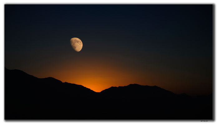 IR0142.Sunset