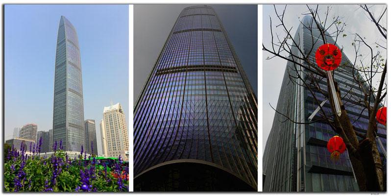 CN0431.Shenzhen.KingKey100