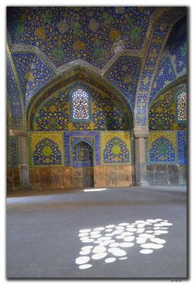 IR0077.Isfahan.Shah Mosque