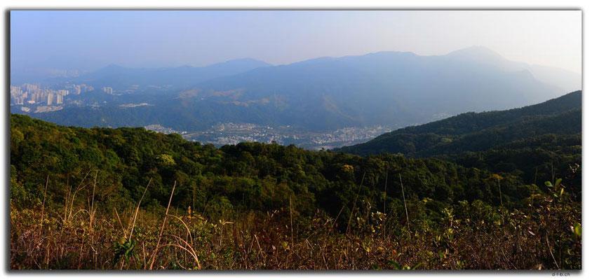 HK0130.Tai To Yan.Panorama