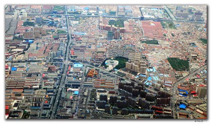 CN0296.Hohhot.Stupa