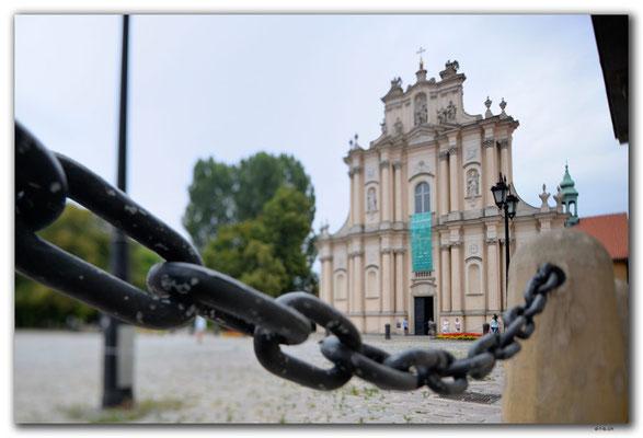 PL147.Warschau.Visitantinnenkirche
