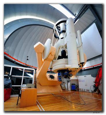 TR0389.TUG.Telescope