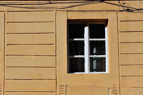 Rumänien.Brasov