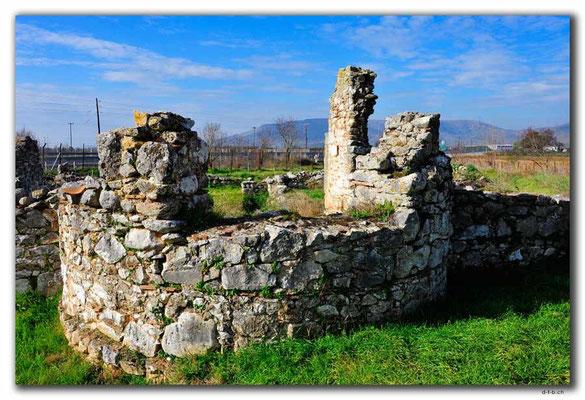 GR0199.Agios Nikolaos