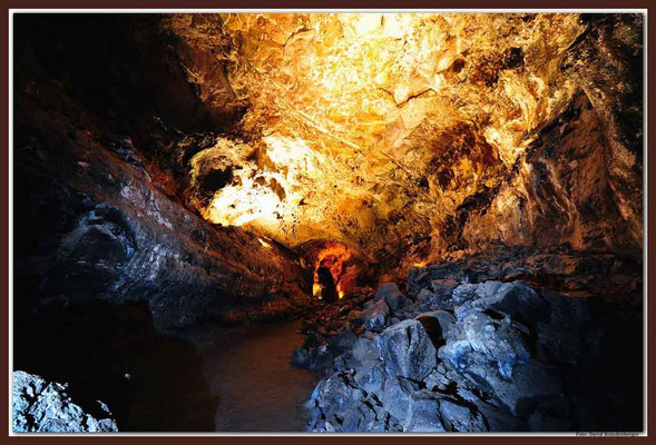 LAN034 Cueva de los Verdes