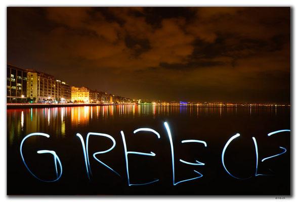 GR0093.Thessaloniki
