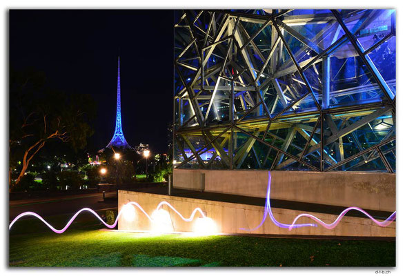 AU1254.Melbourne.ACMI