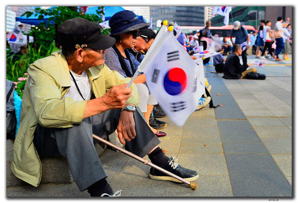 KR0081.Seoul.Demonstration