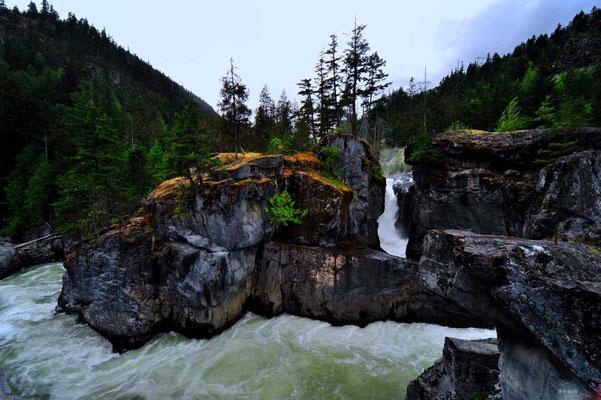 CA0149 Nairn Falls