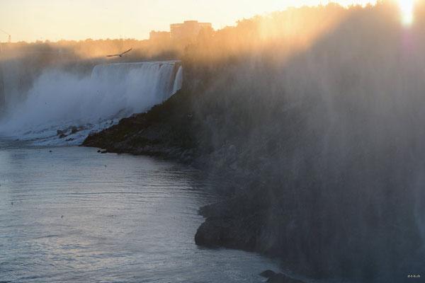 CA0409 Niagara Falls