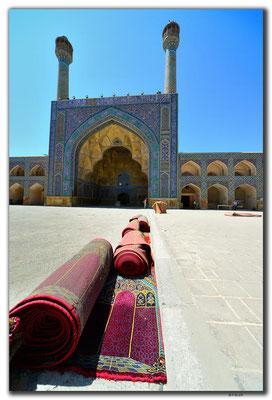 IR0193.Isfahan.Jame Mosque
