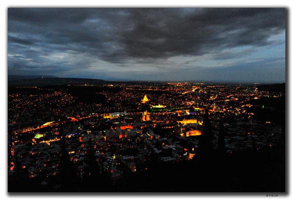 GE171.Tbilisi