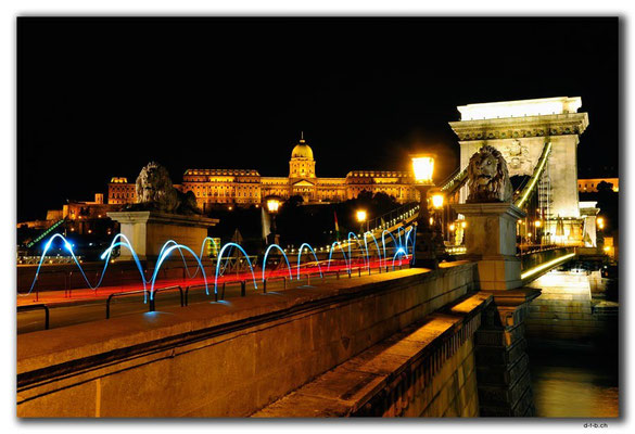 HU049.Budapest.Kettenbrücke