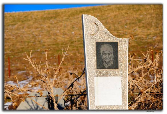 KG0054.Bishkek.Friedhof