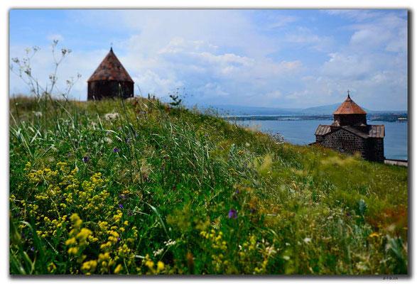 AM025.Sevanavank.St.Astvatsatsin&St.Arakelots