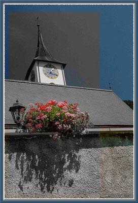 S0015,Kirche Serneus,CH