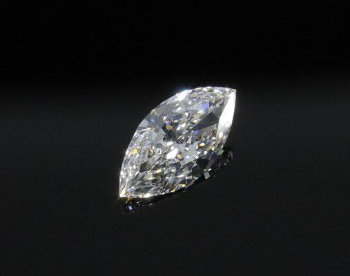 Markis Diamant