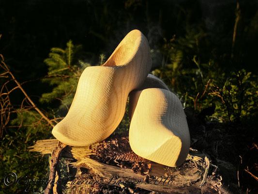 Paire de couvert (26 cm)