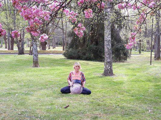Ly Reiki Yoga Pau Pyrénées