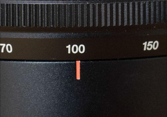 ISO800