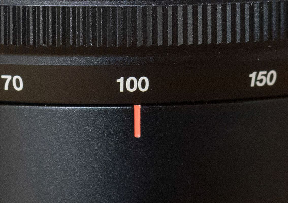 ISO3200
