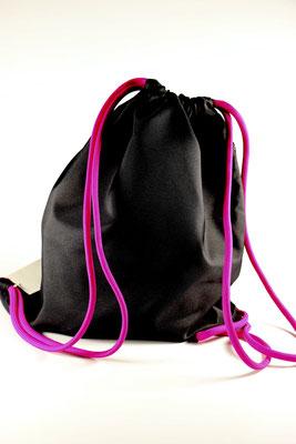 Sportbeutel Gymsac Medium in diversen Farben verfügbar