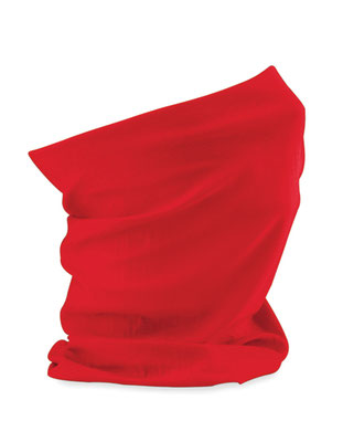 X Tube Classic Red (Verfügbarer Bestand: 35)