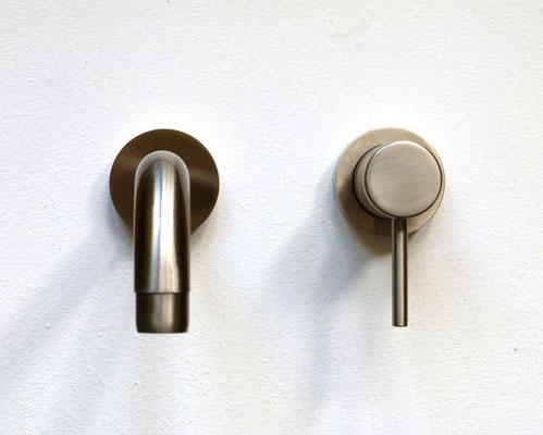 Design-Armaturen