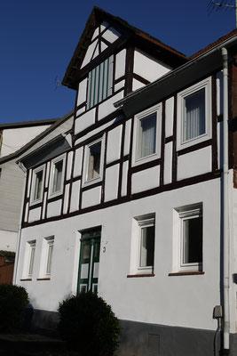 Helmarshausen Hagenstraße