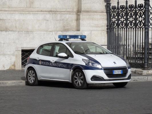 Mit dieser Sonderausstattung gefällt mir der Peugeot 208 besonders gut!