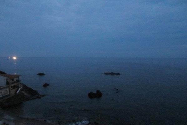 Foto del dia 02.06.16 a les 05:45 h.