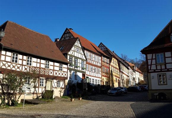 MB-Tour Ausflug Königsberg