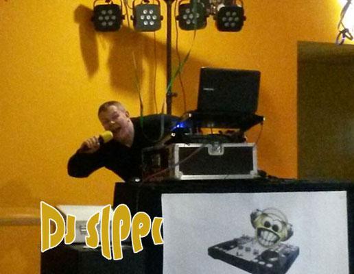 DJ Dresden Mobil Party Buchen Spiele