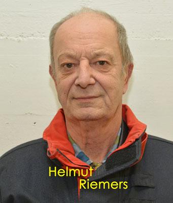 personalfoto 2014 helmut