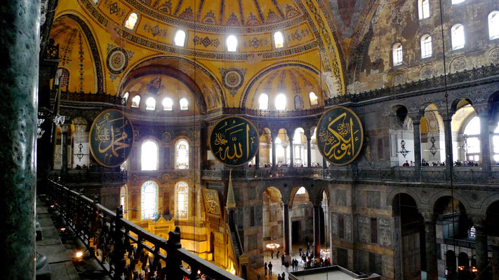 Saint Sophie, Agia Sophia, Istambul , Turkey, T,  P1070111.JPG.jpg