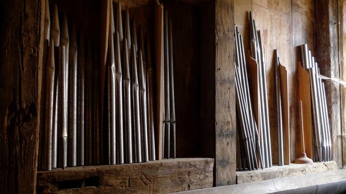 Atelier, Facteur d'Orgues, Orgelstubb, 67350 Pfaffenhoffen, F,  P1060189.JPG.jpg