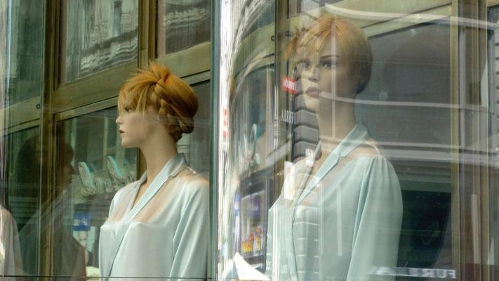 Mannequins,  Wien, Austria, Aus,  P1000899.JPG