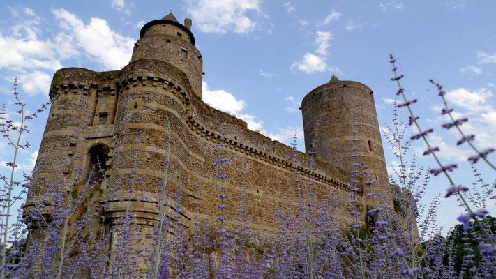 Chateau de Fougères, F,  P1110499.JPG.jpg