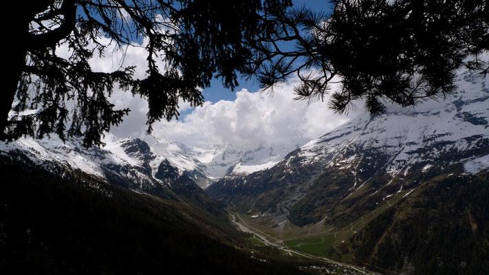 Paysage Pralonzet, Zinal, Anniviers, Valais, Suisse, Ch,  P1100379.JPG copie.jpg