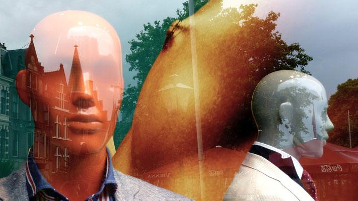 Mannequins, The Hague, Netherlands, Nl, P1010866.JPG (1).jpg