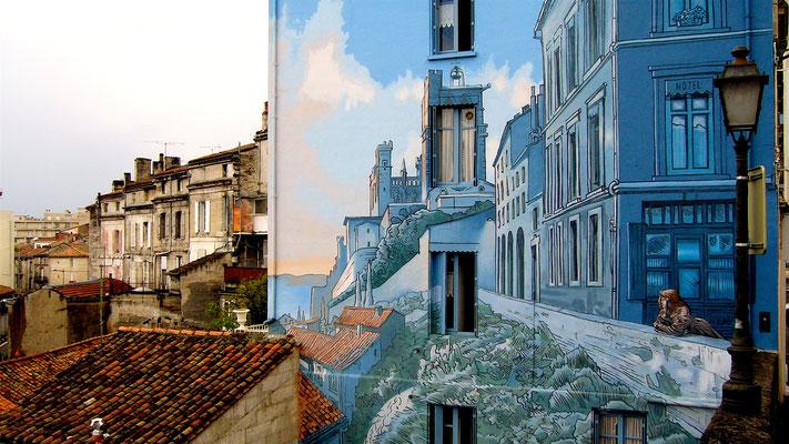 Graph, Angoulème, Charente, 0322.JPG