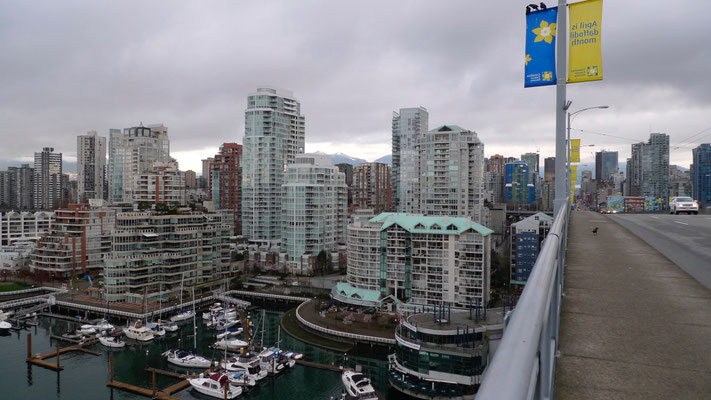 Vancouver, Britany Colombia,  Canada, Can, P1160702.JPG