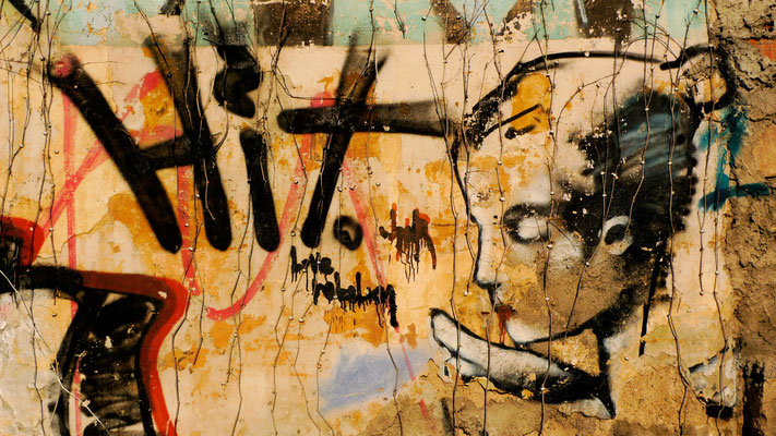 Gazi Girl, Graph, Gazi, Athens, Gr,  P1000666.JPG