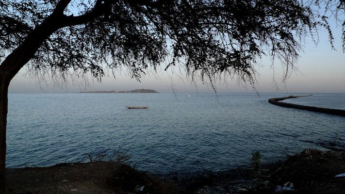 Ile de Gorée, Dakar, Sénégal, Sn,  P1050297.JPG.jpg