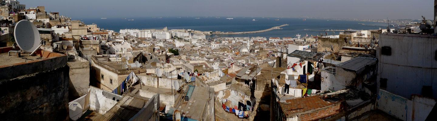 Panorama Casbah Alger.JPG