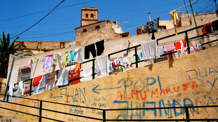Barrio de Santa Maria, Lorca, Spain,9259.JPG