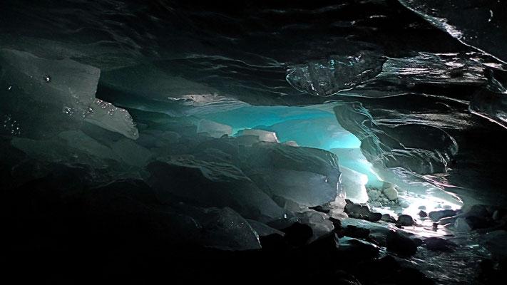 Glacier de Zinal,  Anniviers, Valais, Ch,   P1160304.JPG