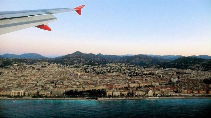 Aterrissage matin, Nice, F,  P1040924.JPG
