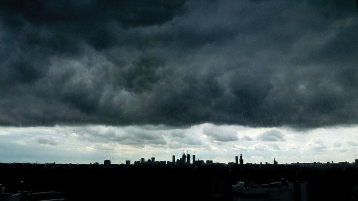Raining Skyline, Den Haag, Nederland,  Nl,  P1010770.JPG (1).jpg